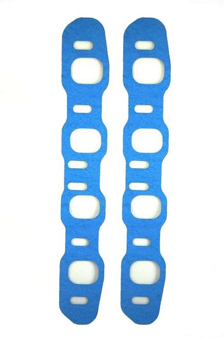 Cylinder Head Innovations IG3V185F-060 Intake Gasket - 3V w/185cc