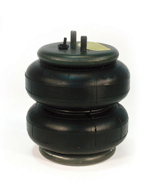 Ridetech 90006781 Replacement Air Spring