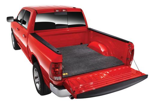 Bedrug BMT09CCS Bedrug Bed Mat 09-17 Dodge Ram 5.7ft Bed