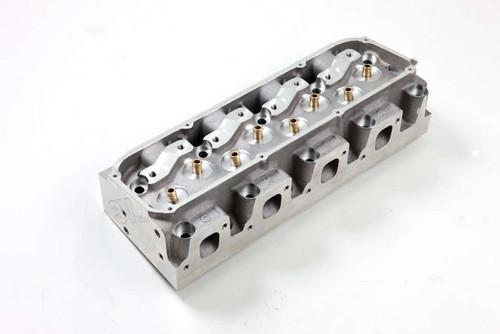 Cylinder Head Innovations SBF3V208HPB-67 SBF Cleveland 3V 208cc Alum. Head 67cc Bare