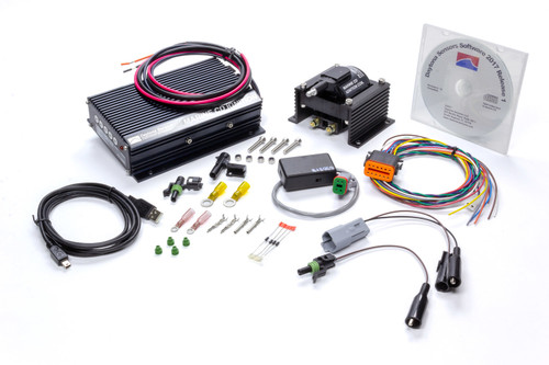 Daytona Sensors 103003 CD-1 Marine Ignition System Kit