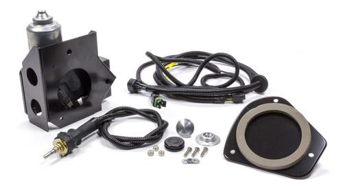 Detroit Speed Engineering 121617 Selecta-Speed Wiper Kit 67 Chevy II