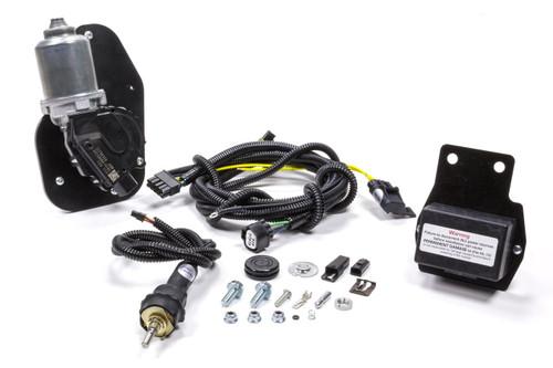 Detroit Speed Engineering 121620 Selecta-Speed Wiper Kit 63-67 Corvette