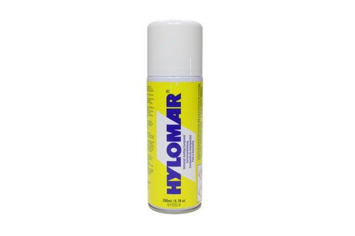 Hylomar Llc 61311 Hylomar M Blue 6.76oz Spray Can