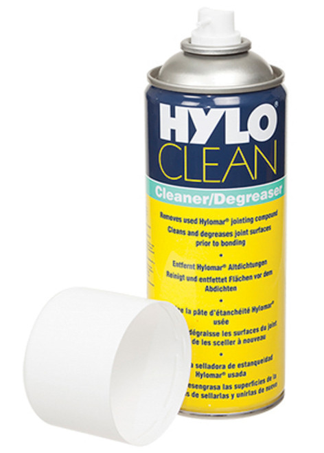 Hylomar Llc 61701 Hylomar Cleaner 13.53oz Spray Can