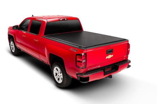 Truxedo 581101 99-07 GM P/U 6.5ft Bed Lo Pro Tonneau Cover