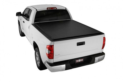 Truxedo 598301 15-  Ford F-150 6.5ft Bed Lo Pro QT Tonneau