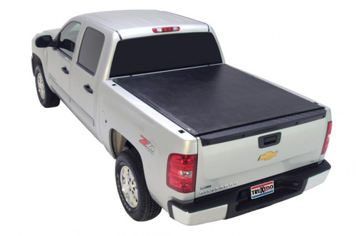 Truxedo 771801 14-  GM P/U 5.8ft Bed Deuce 2 Tonno Cover