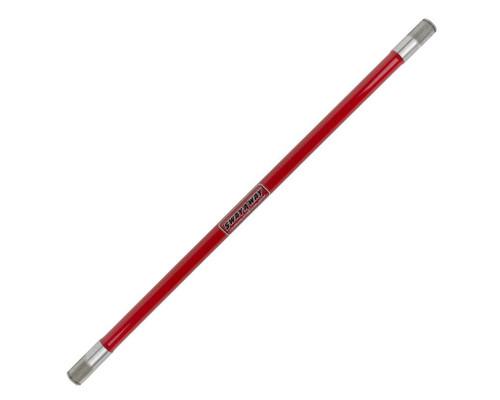 Sway-A-Way 301025T-RFLR Sprint Torsion Bar RFLR 1025 Rate 30in