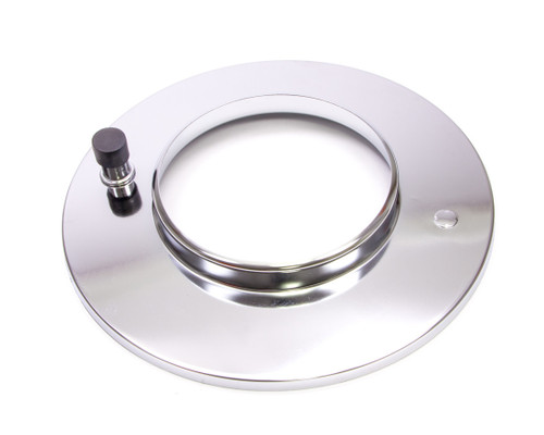 Specialty Products Company 7375B 10in Air Cleaner Base Only