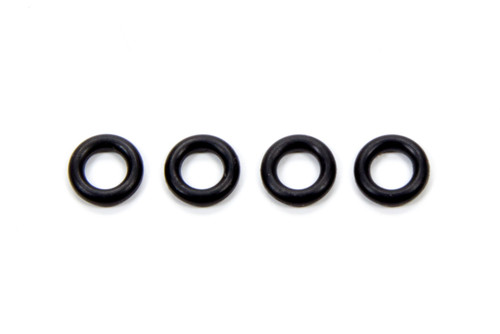 Kwik Change Products 713-006-O O-Ring (4)