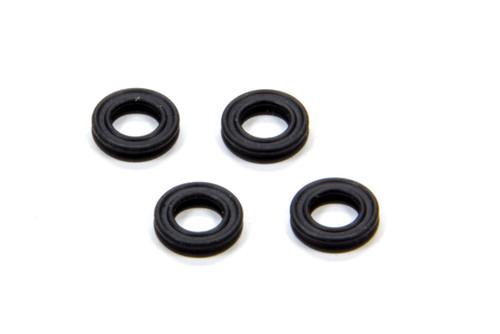 Kwik Change Products 713-006-Q Quad Ring (4)