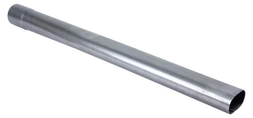 Boyce OTP3536E 3.5 x 36 Conversion Pipe