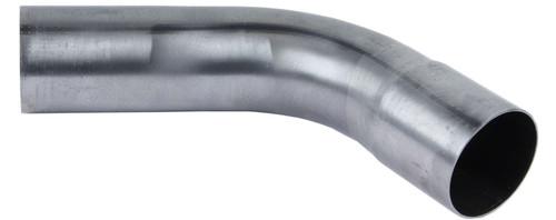 Boyce SR3060E 3.0 60 Deg Radius Elbow