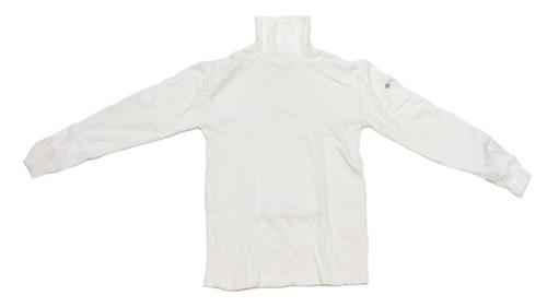 Crow Enterprizes 29101 Shirt Nomex Medium Long Sleeve