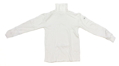 Crow Enterprizes 29104 Shirt Nomex XXL Long Sleeve