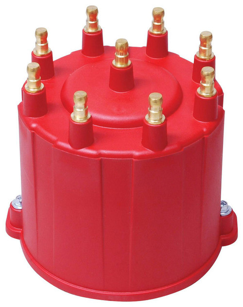 Msd Ignition 8426 GM HEI Distributor Cap