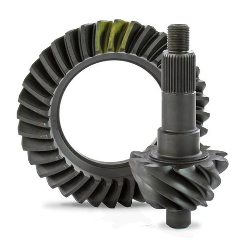 Us Gear 07-910389HD 3.89 Pro HD Ring&Pinion Gear Set Ford 10-Inch