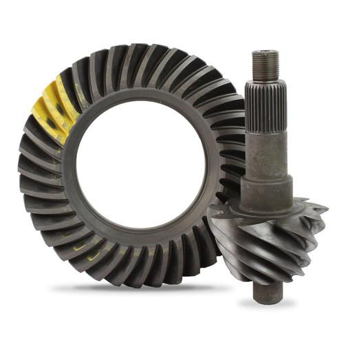 Us Gear 07-910411HD 4.11 Pro HD Ring&Pinion Gear Set Ford 10-Inch