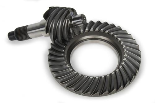 Us Gear 07-910514HD 5.14 Pro HD Ring&Pinion Gear Set Ford 10-Inch