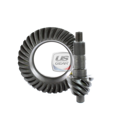 Us Gear 07-995514 5.14 Pro Ring & Pinion Gear Set Ford 9.5-Inch