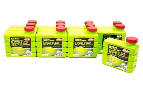 Vr-12 Llc VR12-12 VR-12 Cooling System Protection Case 12x16oz.