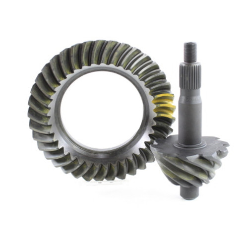 Us Gear 07-890325SS 3.25 Ring & Pinion Gear Set Ford 9-Inch