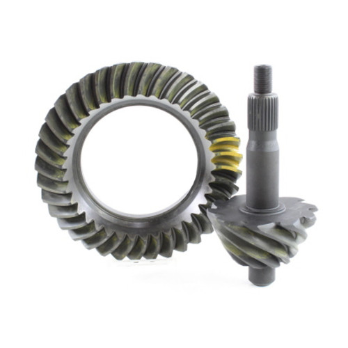 Us Gear 07-890370SS 3.70 Ring & Pinion Gear Set Ford 9-Inch