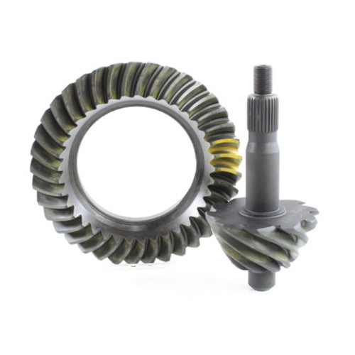 Us Gear 07-890389SS 3.89 Ring & Pinion Gear Set Ford 9-Inch