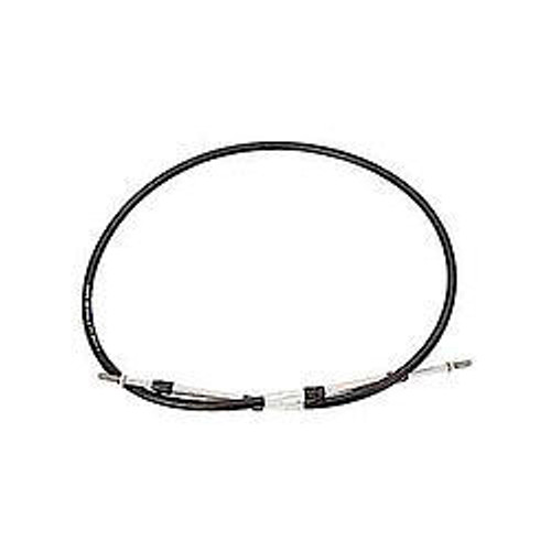 Turbo Action 70104 Repl. Shifter Cable 8'