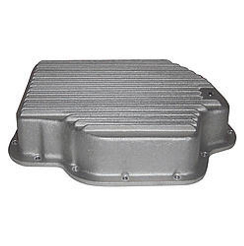 Transmission Specialties 4013 TH400 Deep Aluminum Pan