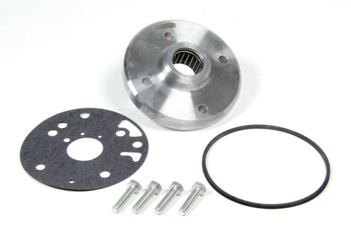 Tsr Racing Products APG-28808K P/G Roller Governor Support
