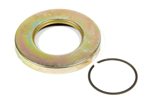 Tsr Racing Products PG28709HD P/G HD Reverse Spring Retainer