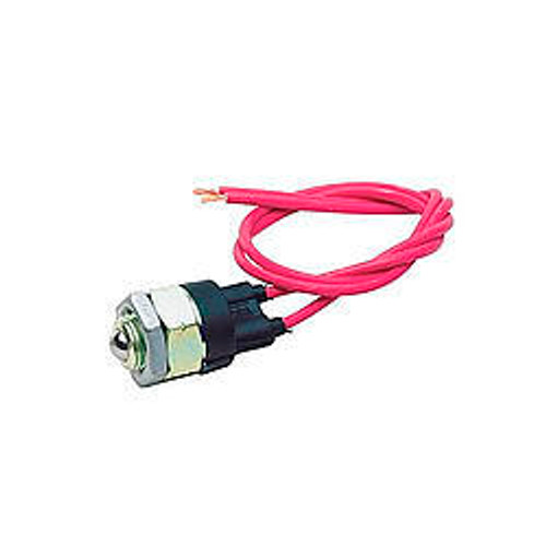 Turbo Action 70210A Replacement Neutral Swit
