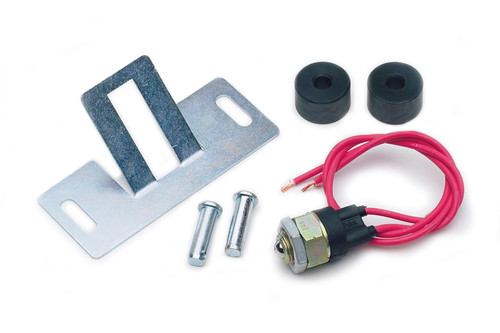 Turbo Action 70211A Neutral Safety Switch GM