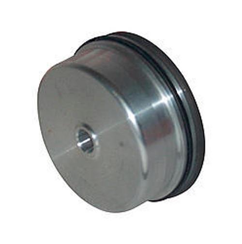 Transmission Specialties 2541LS Dual Ring Lip Seal Billt Servo