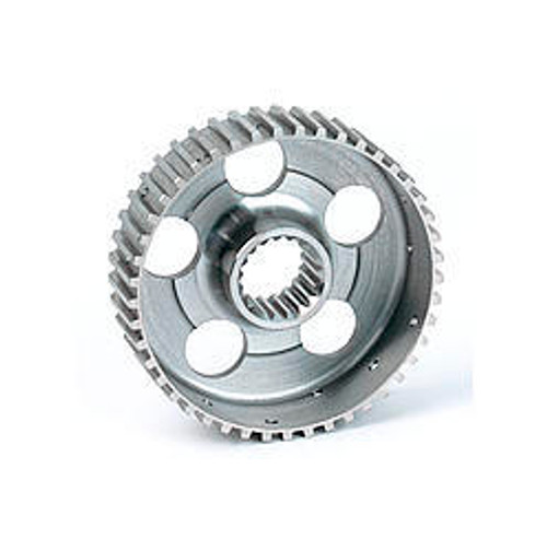 Transmission Specialties 2543A Lightened Clutch Hub