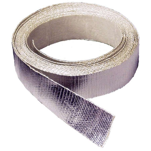 Thermo-Tec 13995 Thermo-Shield 2in x 50ft Roll
