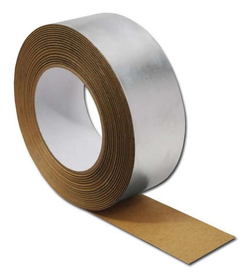 Thermo-Tec 13997 Seam Tape 2in x 30ft