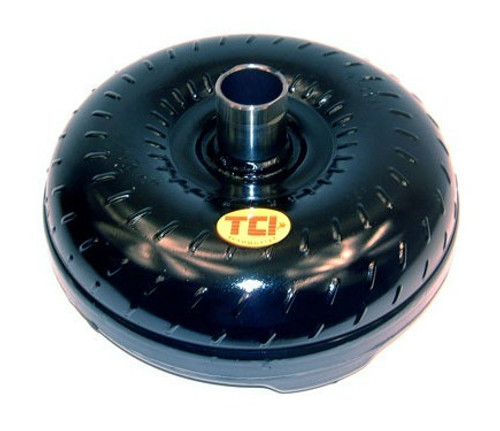 Tci 432700 5.0L AOD Sat Night Spec Torque Converter