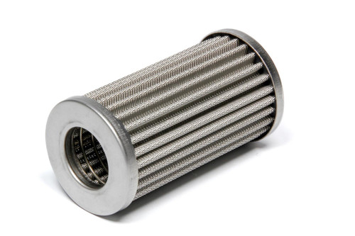 System One 208-103700 Repl. HD Filter Element