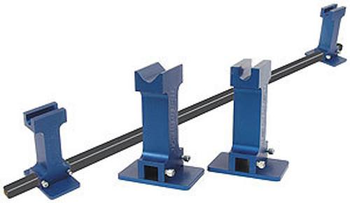 Tanner 75105 QM Front Alignment Bar Kit