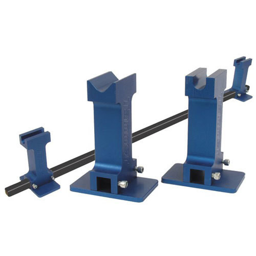 Tanner 75110 QM Rear Alignment Bar Kit