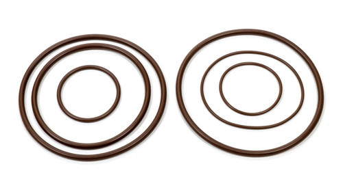 System One 205-140-1 Viton O-Ring Kit