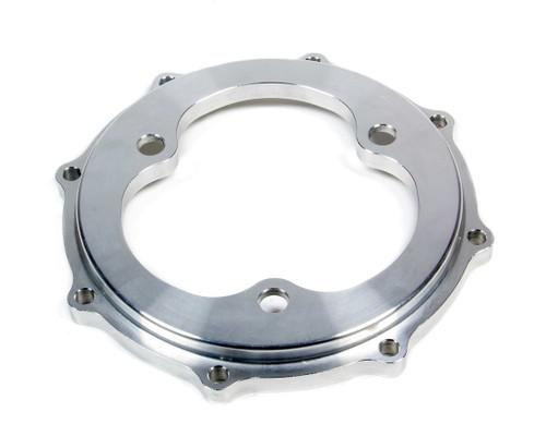 Sander Engineering 1055 Front Brake Hat Used W/ 12.18 Rotors