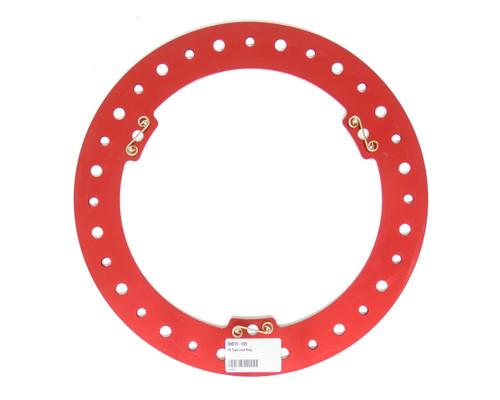 Sander Engineering 15-020 #2 Type Lock Ring