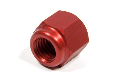 Sander Engineering S113 Sprint Alum. Lug Nuts