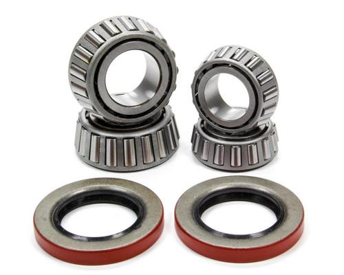 Sander Engineering S132 Front Hub Brg./Seal Kit For 1006 & 1015-15
