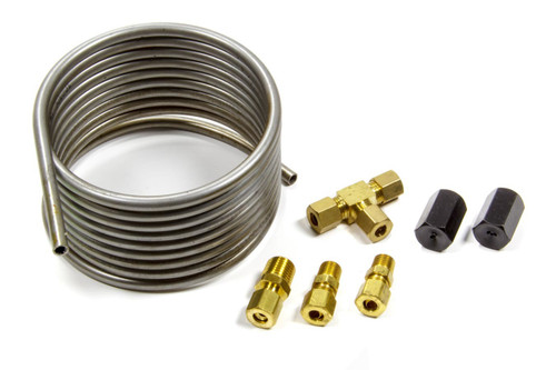 Safety Systems STK5 Steel Tubing Kit