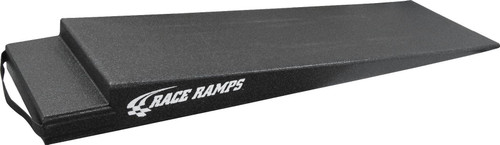 Race Ramps RR-TR-4 4in Trailer Ramps Pair